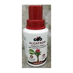 Algatron 200 ml