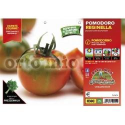 Pomodoro Sardo Reginella-v10